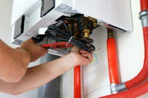 viessmann-boiler-install Compare Boiler Quotes