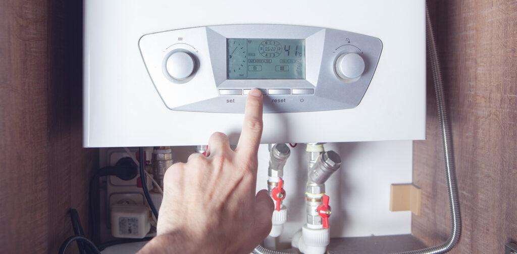Is It Cheaper To Leave The Hot Water On All The Time? Compare Boiler Quotes