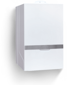 ATAG Boilers Prices & Review Compare Boiler Quotes