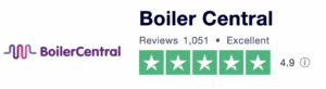 Screenshot-2021-09-14-at-17.51.44 Compare Boiler Quotes