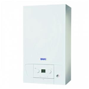 baxi-200-combi Compare Boiler Quotes