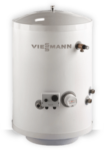 051_products_domestic-hot-water-cylinders_dhw-cylinders_vitocell-200-v Compare Boiler Quotes