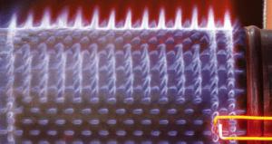 Screenshot-2021-10-07-144542 Compare Boiler Quotes