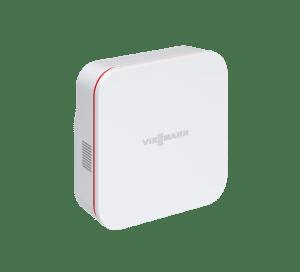 ViCare-Climates-Sensor Compare Boiler Quotes