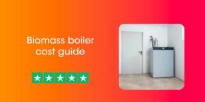 biomass boiler cost Compare Boiler Quotes