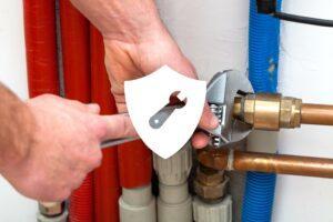 boiler-warranty-hr-1 Compare Boiler Quotes