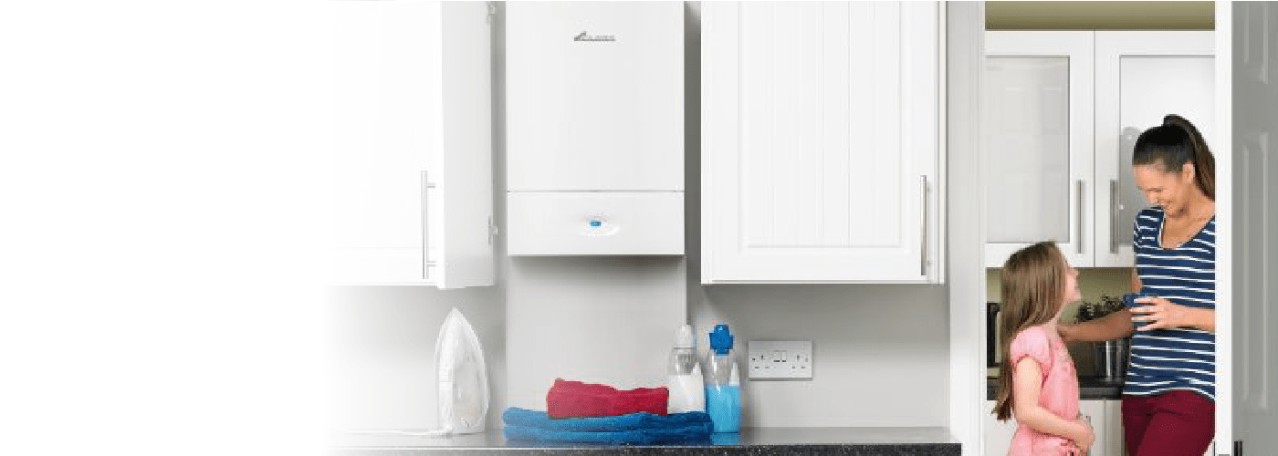 Home Compare Boiler Quotes