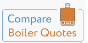 What Is The Best Boiler For Your House? Compare Boiler Quotes