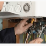 When to Get a New Boiler? Compare Boiler Quotes