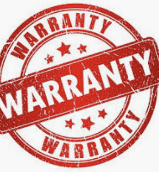 Warranty for a Worcester Bosch Boiler Compare Boiler Quotes