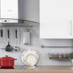 Things To Think About When Buying A Boiler Compare Boiler Quotes