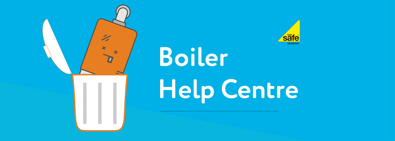 Boiler Help Centre Compare Boiler Quotes