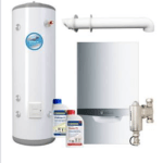 How Long Does it Take to Fit a New Boiler? Within Hours! Compare Boiler Quotes