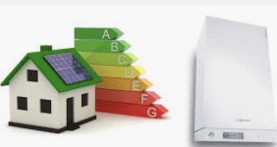 Worcester Bosch Greenstar Heatslave II Boiler Compare Boiler Quotes