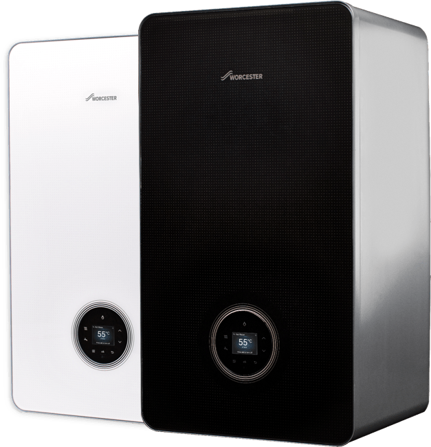 Worcester Bosch Greenstar 8000 Lifestyle Review Compare Boiler Quotes