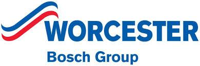 Worcester Bosch Gas Greenstar Highflow 550 CDi Boilers Compare Boiler Quotes