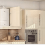How Long Does It Take To Install A Boiler? Compare Boiler Quotes