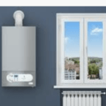 Choosing The Best Boiler For You Compare Boiler Quotes