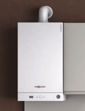 Boiler Comparison: What Type Of Boiler is Best for me? Compare Boiler Quotes