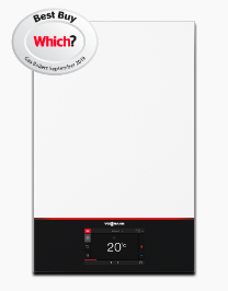System Boilers Prices Compare Boiler Quotes
