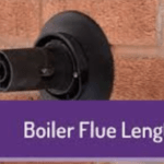 How Long Can a Combi Boiler Flue be Compare Boiler Quotes