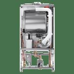 Vokera Boilers Prices Compare Boiler Quotes