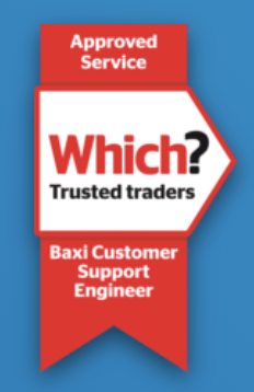 Baxi Duo-Tec 28 HE Boilers Compare Boiler Quotes
