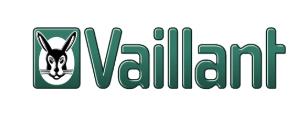 Vaillant Gas ecoTEC Pro 24NG Boilers Compare Boiler Quotes