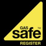 boiler service checklist Compare Boiler Quotes