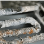 Why Your Central Heating System May Be Noisy Compare Boiler Quotes