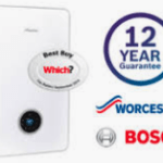 Best Buy Online Boiler Company Reviews Compare Boiler Quotes