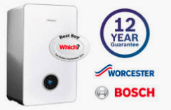 When Do You Need To Replace Your Boiler? Compare Boiler Quotes