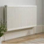 Why Is My Radiator Hot At The Top But Cold At The Bottom? Compare Boiler Quotes