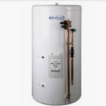 Best Boiler for a Large 5 Bedroom House Compare Boiler Quotes