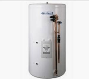 Alpha E-Tec 33 Combi Boiler Reviews Compare Boiler Quotes
