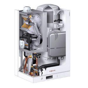 Boiler Reviews: Compare Boiler Quotes Top 3 Recommended Boilers for 2020 Compare Boiler Quotes