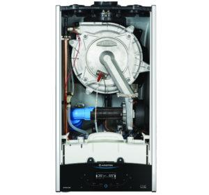Boiler Efficiency: How Efficient are Modern Condensing Boilers? Compare Boiler Quotes