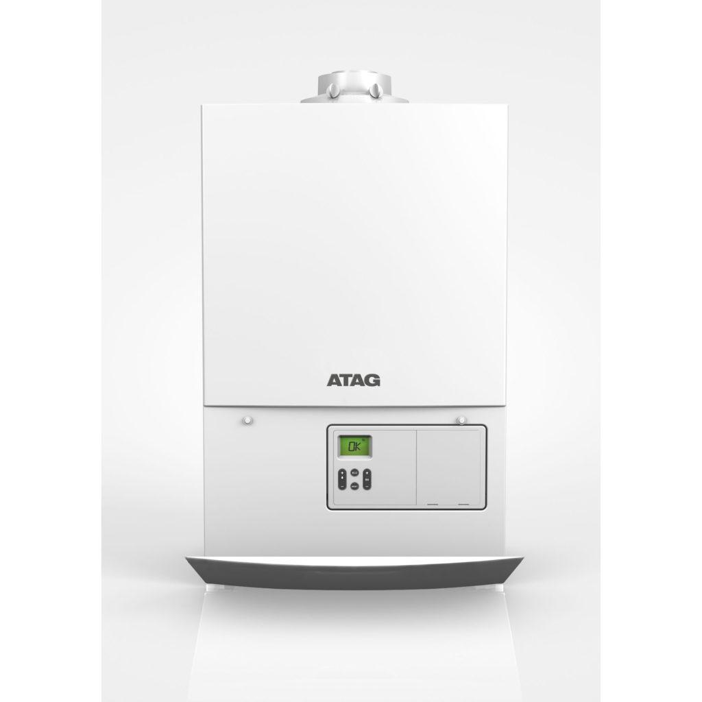 ATAG boiler reviews: The company, quality, and pricing. Compare Boiler Quotes
