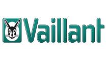 Vaillant Boiler Warranty Compare Boiler Quotes