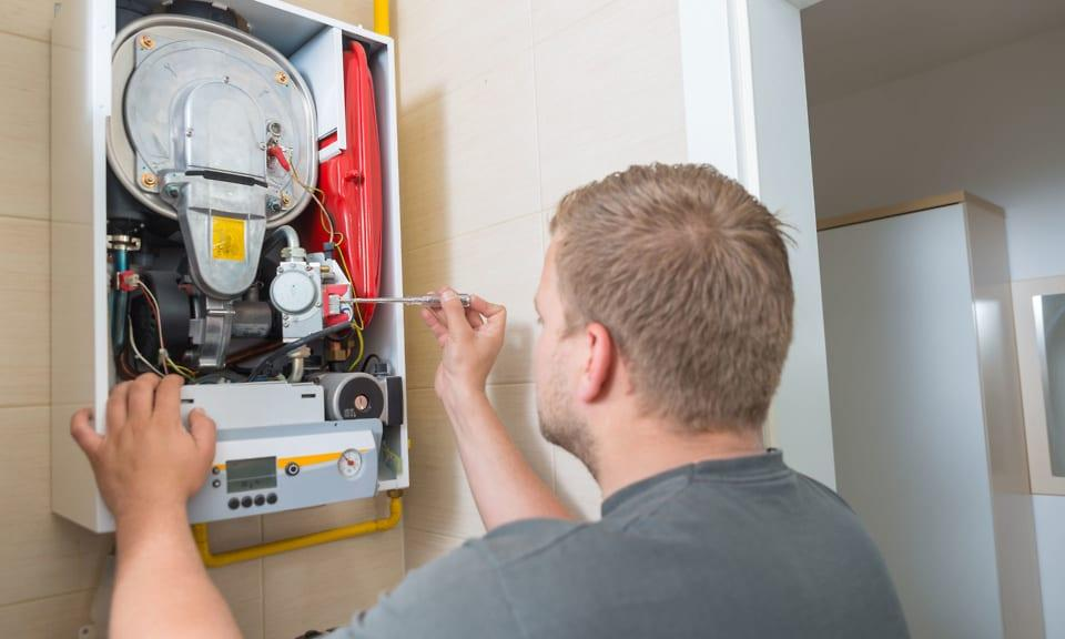 Boiler Not Working? Here's our top 4 common issues and fixes which could help. Compare Boiler Quotes