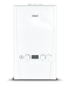 Ideal Logic Boiler Review: Another Fantastic New Boiler from Ideal Compare Boiler Quotes