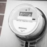 Should You Turn Your Boiler Off At Night? Compare Boiler Quotes