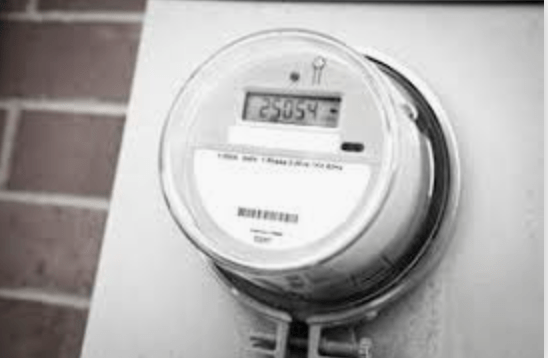 No Power To Your Boiler? Compare Boiler Quotes