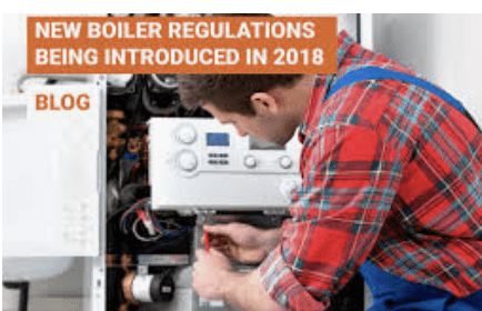What Is A Condensing Boiler? Compare Boiler Quotes
