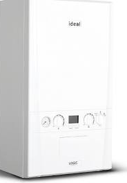 Ideal Logic 30 Combi Boiler Review Compare Boiler Quotes