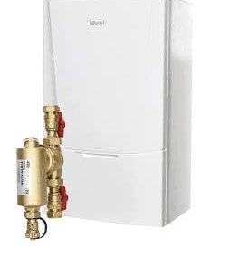 Ideal Vogue Max Combi Boiler Review Compare Boiler Quotes