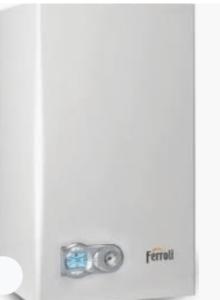 Ferroli Boiler Reviews Compare Boiler Quotes