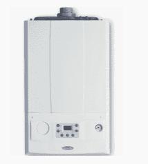 Alpha Evoke 33 Combi Boiler Review Compare Boiler Quotes