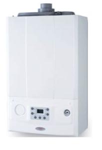 Alpha Evoke 28 Combi Boiler Review Compare Boiler Quotes