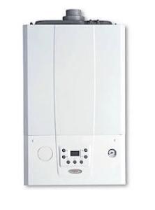Alpha E-Tec 28 Combi Boiler Review Compare Boiler Quotes
